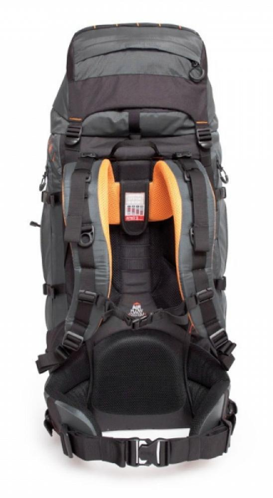 Altus Broad Peak 65+5L