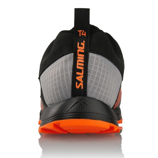 Zapatillas SALMING TRAIL T4