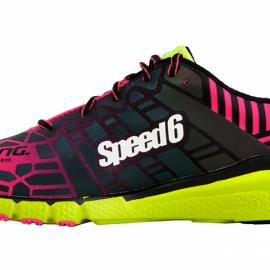 Salming Speed 6 Mujer