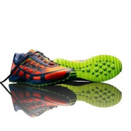 Zapatillas Salming Trail T3