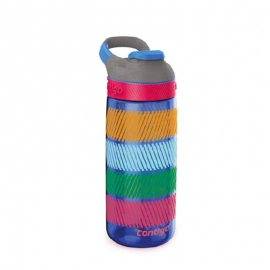 Contigo Botella de Agua Courtney 590ml
