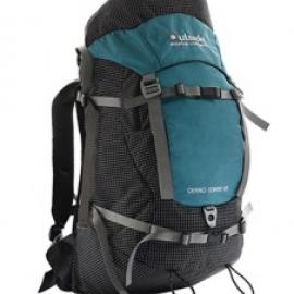 CERRO TORRE 45L Outside