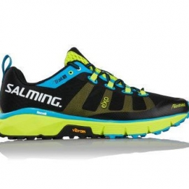 Zapatillas Salming Trail 5