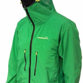 Parka  4088 – EVEREST Garmont